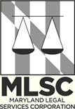 Maryland Legal Services Corporation